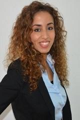 Leila Brayak-Belrhallam