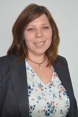 Verena Pempe