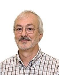 Peter Lahni