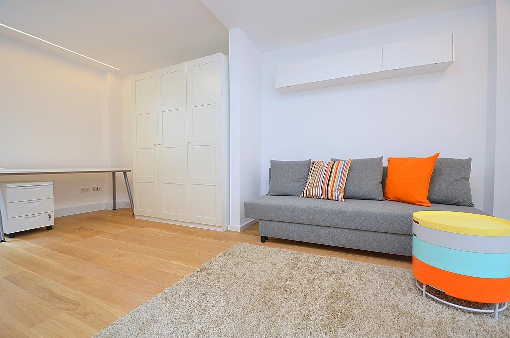 m blierten wohnraum gekonnt einrichten tipps vom profi hc24. Black Bedroom Furniture Sets. Home Design Ideas