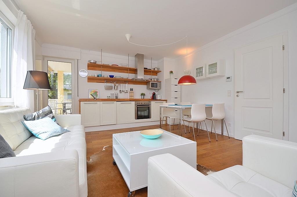 M blierten wohnraum gekonnt einrichten tipps vom profi hc24 for Wohnraum einrichten