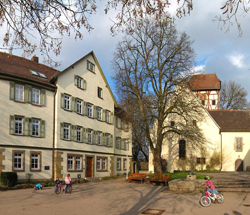 Wohnen Auf Zeit Sindelfingen hc24 möblierte zimmer apartments häuser und wohnungen