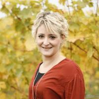 Anja Drost