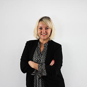 Alexandra Raupenstrauch