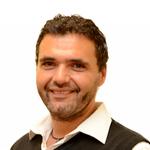Michail Grigorakis
