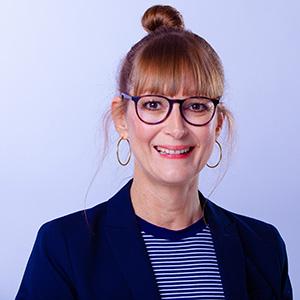Tina Mühlisch