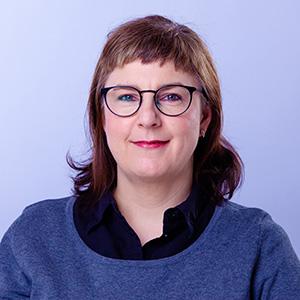 Anja Franke