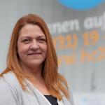 Sandra Michler-Watts
