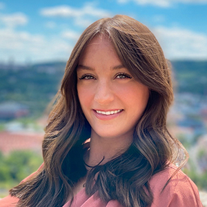 Lisa Adamek