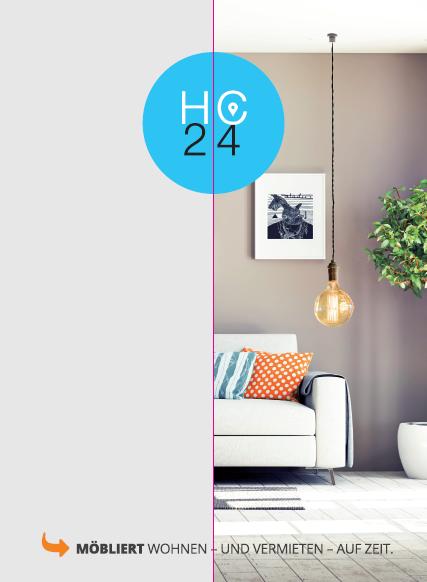 mieter oder vermieter ihre vorteile auf einen blick. Black Bedroom Furniture Sets. Home Design Ideas