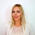 Claudia Bronowicki