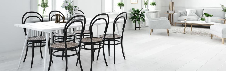 m bliertes wohnen auf zeit in deutschen st dten wohnung. Black Bedroom Furniture Sets. Home Design Ideas