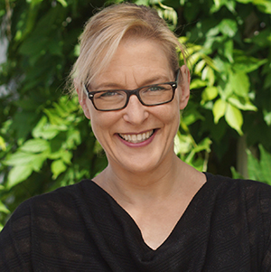 Margit Woschny