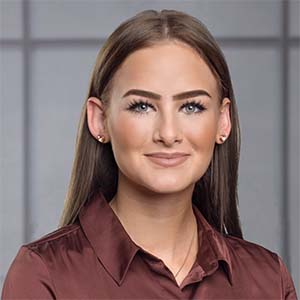 Fabiana Greisle
