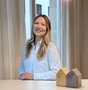 Sabrina Lehnert