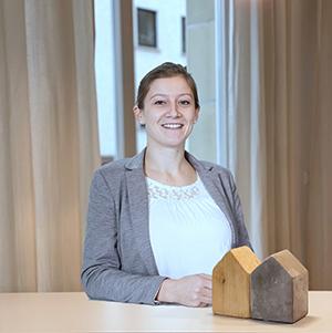 Christa Könning