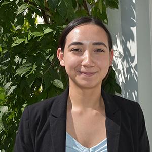 Janine Elske