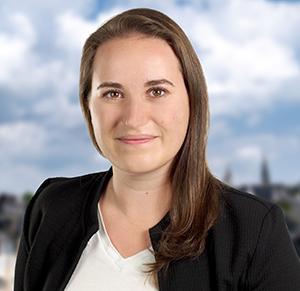 Pauline Werner