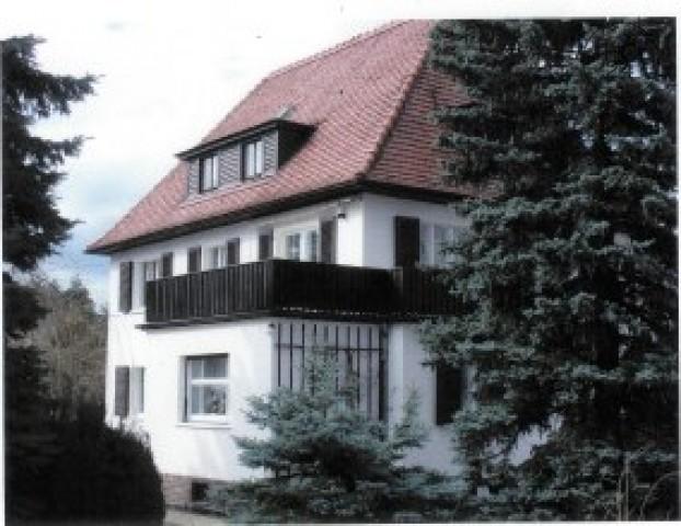 अपार्टमेंट 3 कमरोँ के साथ Langebrück