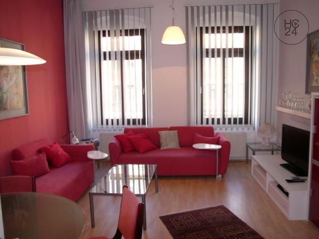 mieszkanie z 3 pokojami w Dresden