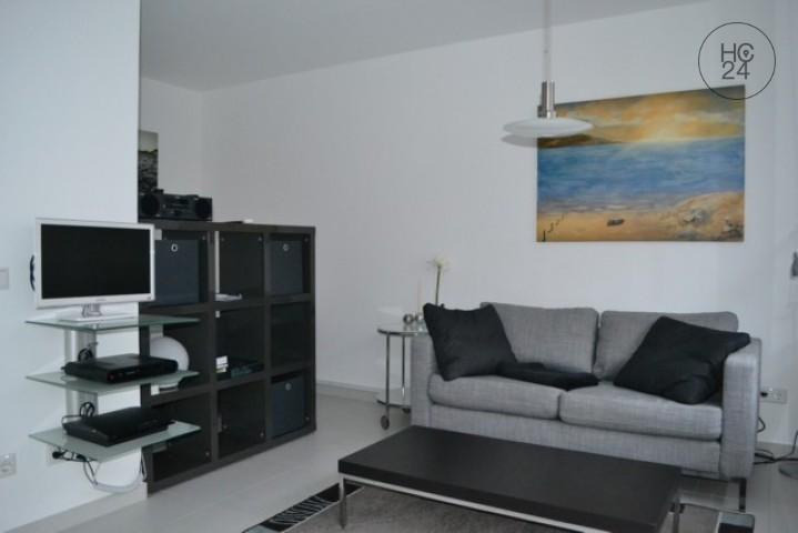 Apartment der Extraklasse Nähe Uniklinik Köln