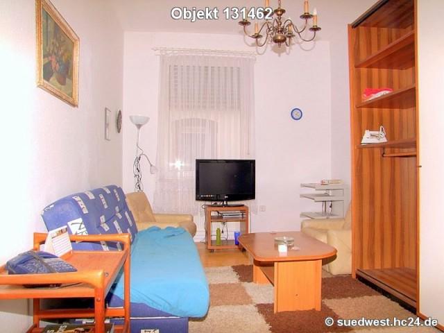 Επιπλωμένη κατοικία με 4 δωμάτια στο MA-Kaefertal